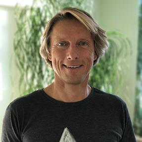 Jens Fischer