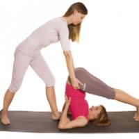 yoga_privatstunde_1-47b9c4f7a503f4f4eeece0ba71f3016f