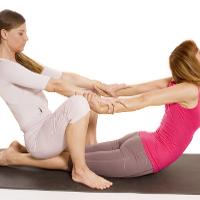 yoga_privatstunde_3-ec6ed9664a618de9d935f687ada7f239